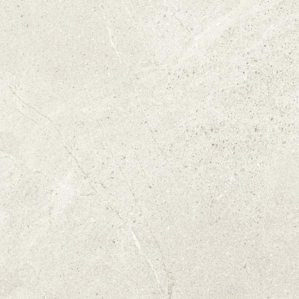 Ann Sacks Basillio limestone-look tile