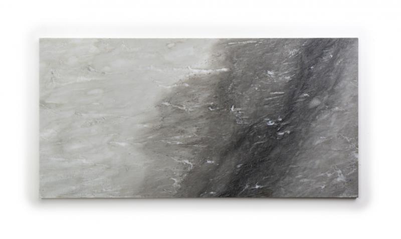 Ann Sacks Calacatta Mink marble tile