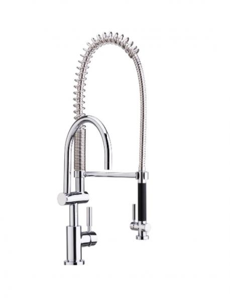Dornbracht Tara Classic Profi faucet