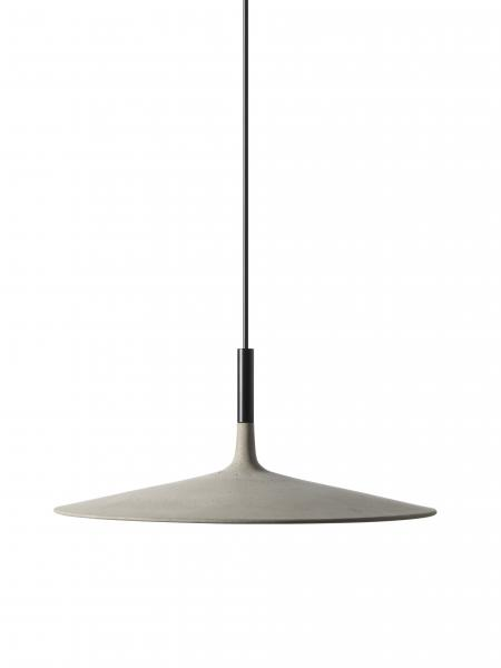 Foscarini Aplomb lighting pendant