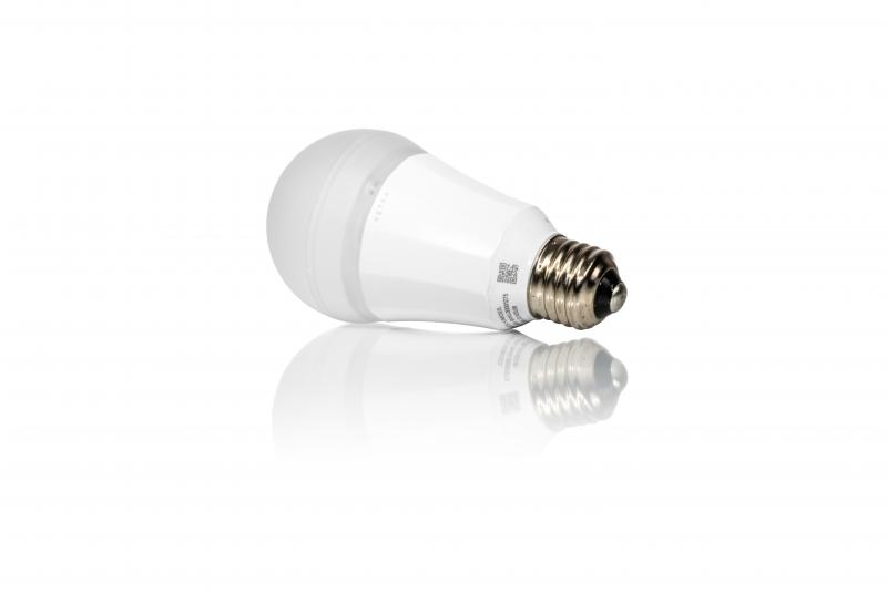 Ketra LED light bulb