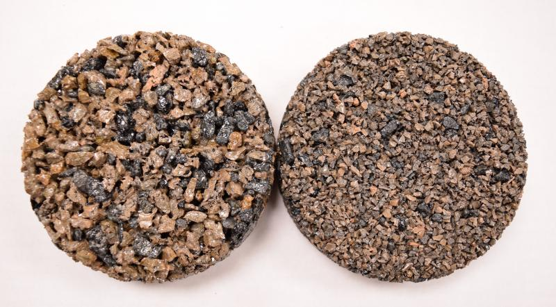 Porous Pave Chip