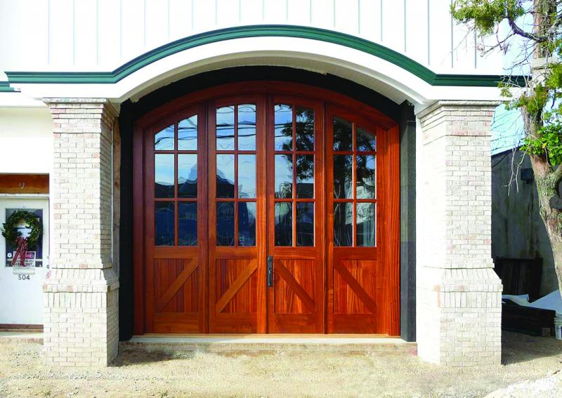 30 Contemporary Windows And Doors Residential Products