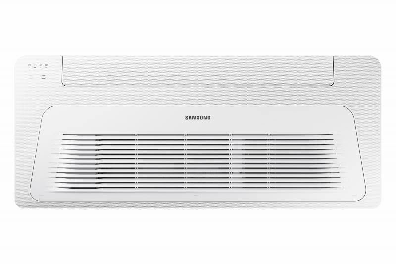 Samsung Wind-Free HVAC